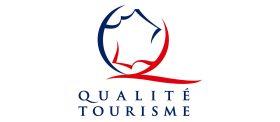 qualite-tourisme-francia
